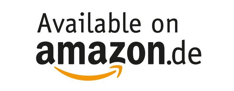 Also available on Amazon.de