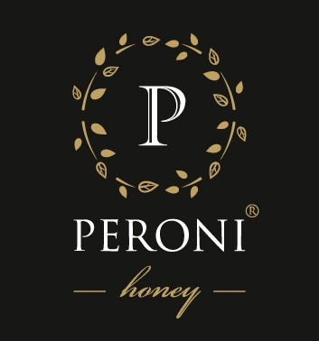 PERONI HONEY EU